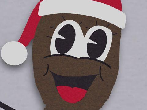 Mr Hankey The Christmas Poo.Mr Hankey The Christmas Poo Full Episode Season 01